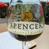 Ales brewed in the Trappist monk tradition will be offered by Spencer Brewery, from Spencer, Mass., at The Big E.