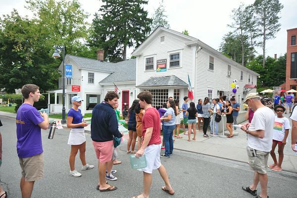 Spring Street Food Fair-083114