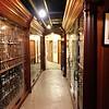 Blantyre Wine Celler