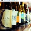 Hoyt Wine