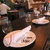 Reservation at Boar Dough Tasting Room