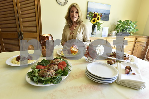 070116 Patricia Wilson Fall Food for IN Magazine by Andrew D. Brosig