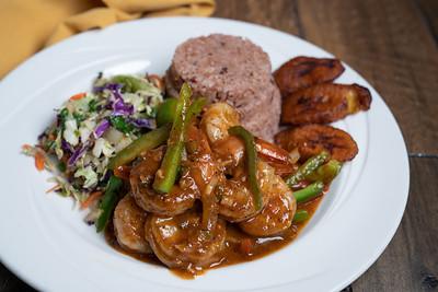 11 Hauz shrimp on plate-01930