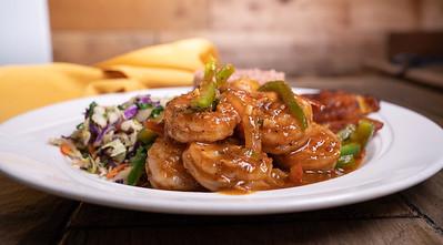 11 Hauz shrimp on plate-01933