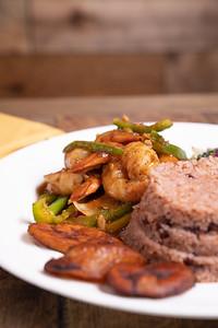 11 Hauz shrimp on plate-01945