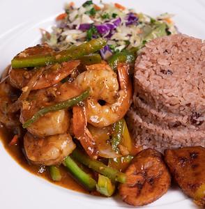 11 Hauz shrimp on plate-01937