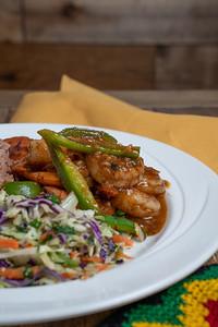 11 Hauz shrimp on plate-01958