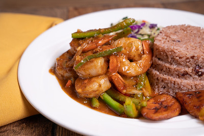 11 Hauz shrimp on plate-01936