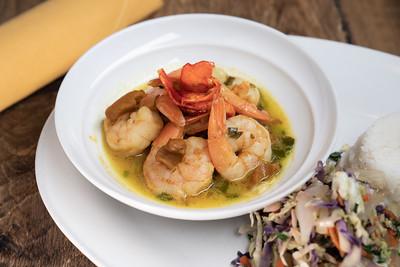 11 Hauz shrimp-01864