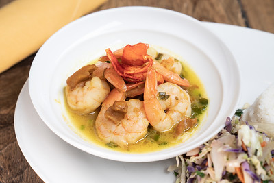 11 Hauz shrimp-01865