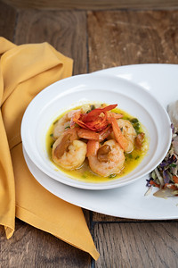 11 Hauz shrimp-01916