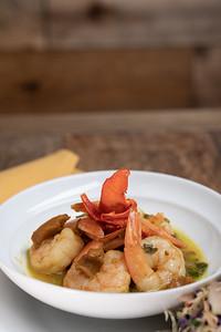 11 Hauz shrimp-01866