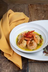 11 Hauz shrimp-01912