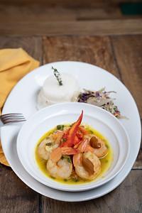 11 Hauz shrimp-01905
