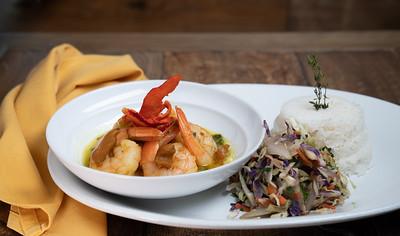 11 Hauz shrimp-01906