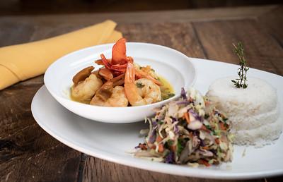 11 Hauz shrimp-01868