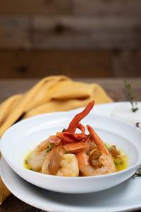 11 Hauz shrimp-01892