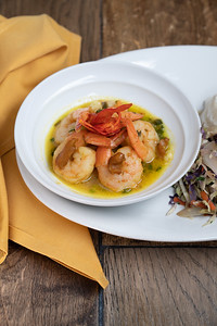 11 Hauz shrimp-01913