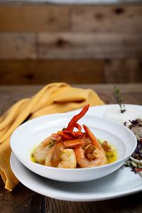 11 Hauz shrimp-01893