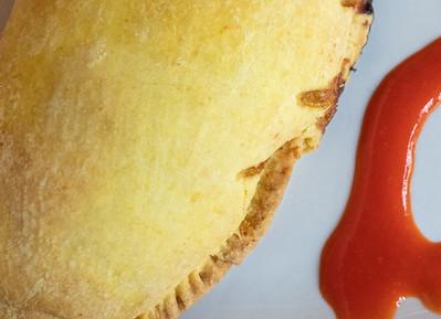 11 Hauz veggie patty-01713-2