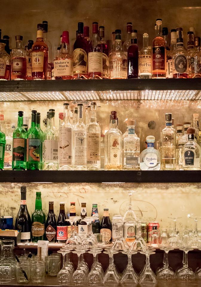 Drinkup0114_15Romolo