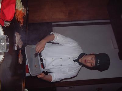 2005-2-12 Rokbonki 00006