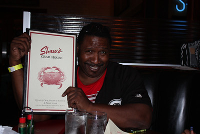 20090704 Shaw's Crab House 028