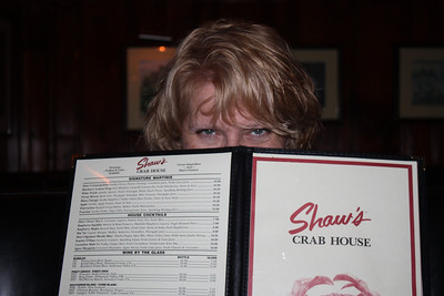 20090704 Shaw's Crab House 025