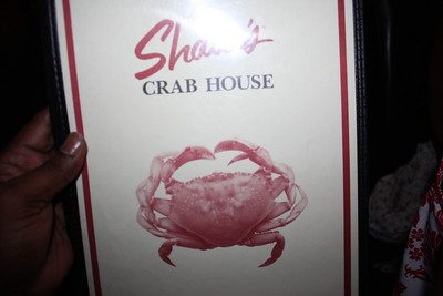20090704 Shaw's Crab House 023