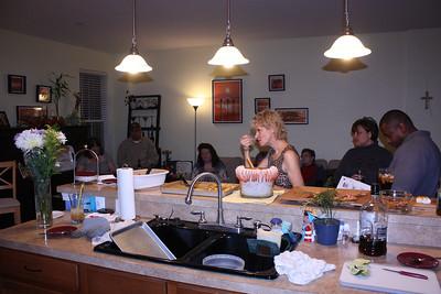 20091003 Pampered Chef Kick Off Celebration - The Hofmann House 024