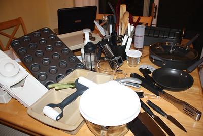 20091003 Pampered Chef Kick Off Celebration - The Hofmann House 020