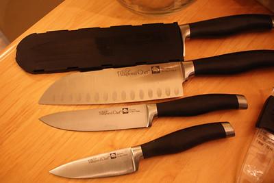 20091003 Pampered Chef Kick Off Celebration - The Hofmann House 021