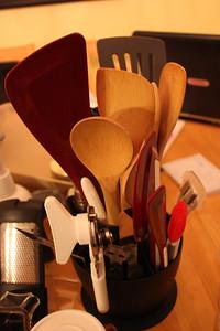 20091003 Pampered Chef Kick Off Celebration - The Hofmann House 022
