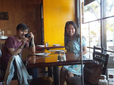 2011.05.27 Thai Boom