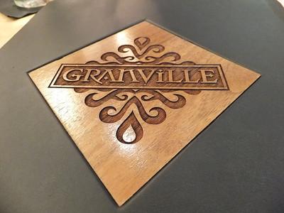 2011.08.20 Granville