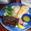 20120422 Red Lobster, Mattson :
