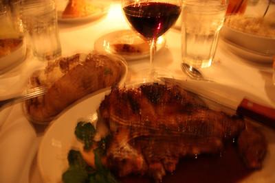 20120608 Morton's Steakhouse 005