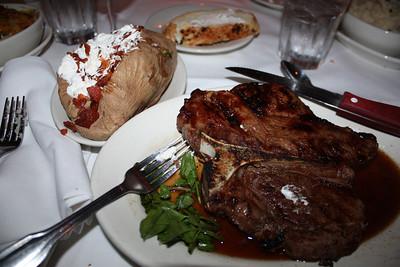 20120608 Morton's Steakhouse 004