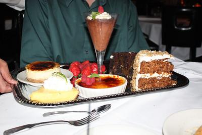 20120608 Morton's Steakhouse 009