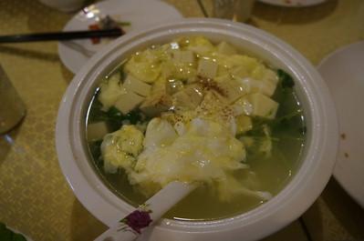 2012.12.29 蘭花泰式料理