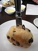 The Sword in the Scone