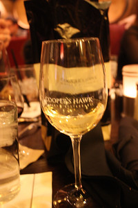 20140308 Cooper's Hawk Winery & Restaurant.
