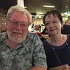 Jeff and Helen