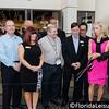 2015 Florida Restaurant & Lodging Show, Orlando, Florida - 6th October 2015 (Photographer: Nigel G Worrall)