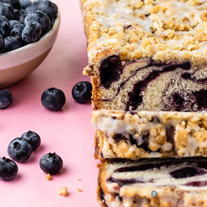 2020_coley's_cravings_blueberry_crumb-15