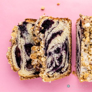 2020_coley's_cravings_blueberry_crumb-11