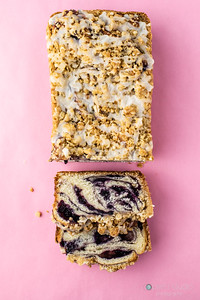 2020_coley's_cravings_blueberry_crumb-10