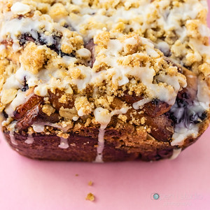 2020_coley's_cravings_blueberry_crumb-7