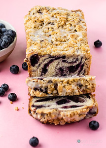 2020_coley's_cravings_blueberry_crumb-16