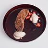Bellota dessert 0030
